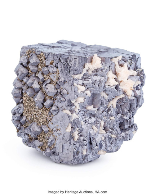 Galena Treece Kansas USA Lead Metallic Minerals Crystals Gems Gemstones Science Nature Matrix Geology Natural beauty hematitehearts Mineralogy Rockhound