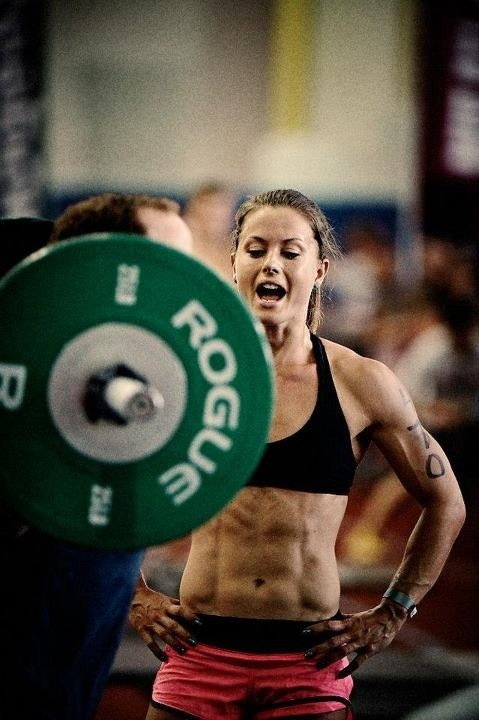 beautifulprogression:  Christmas Abbott