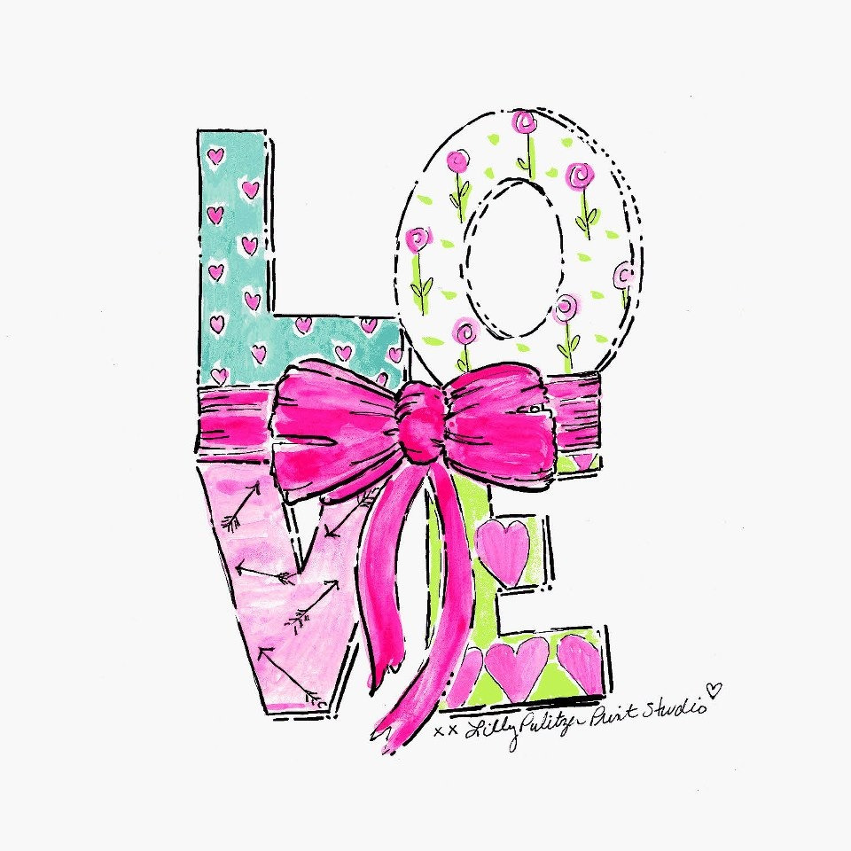 sororitysugar:  ♡ lilly LOVE ♡