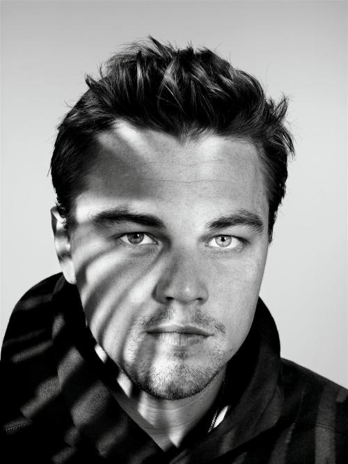 somebeautifulcelebrities:  100 Beautiful Pictures of Leonardo Dicaprio [22/100]