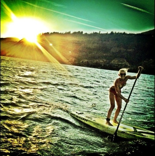 LIST SUP GEAR FOR SALE FOR FREE ON GOSUPGEAR,COM