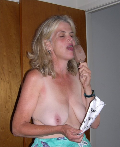 "nudepatty:  PATTY'S PEACHES… Part - 4 (sealed with a lick) When I used to write to boyfriends in high school and college… I would put SWALCAKWS (instead of SWAK) on the envelope. ""sealed with a lick cause a kiss won't stick"" = ) Then I would spray perfume on the envelope. I'm sure the post office loved that. LOL!!! Goodnight ~ Patty <3      xoxo"