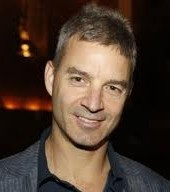 So, Daniel Loeb is an activist, libertarian investor who helped run off Yahoo's old CEO, went halfsies to buy Deadline's sibling site Variety, and signed on to the Supreme Court amicus brief supporting gay marriage. Now Loeb has sent an unusually pleasant (at least for him in these often confrontational situations) letter to the president of Sony, suggesting that they work together to spin off the company's entertainment assets. What's that about, Deadline's David Lieberman asks, in laying out some background on Loeb and his most interesting proposal here: http://www.deadline.com/2013/05/who-is-daniel-loeb-and-what-does-he-want-with-sony/ This is definitely one to keep watch on. It could affect Sony's massive investments in film production and distribution, TV production, home entertainment and music. What do you think about the proposal?
