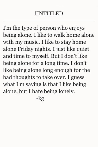 -loner:  theteabaron:  Omfg this is my life, this paragraph is me.  i can relate to this so badly wow