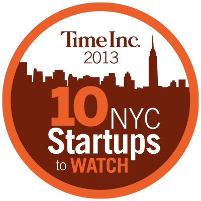 "fiftythreenyc:  FiftyThree Makes Time Inc. List of 10 NYC Startups To Watch Today, Time Inc. unveiled its third annual list of 10 NYC Startups to Watch for 2013. We're honored to be featured alongside peers whom we deeply respect in the NYC startup community. FiftyThree has grown by leaps and bounds since launching our first product Paper in March 2012. Our team continues to grow as well. Each day we're surrounded by and collaborate with people we admire: Inventors, painters, musicians, filmmakers, marathoners, comedians, Canadians and an equally impressive team based in Seattle. Still, we have a ways to go. We like to say ""Paper is where ideas begin…"" And in the truest sense of the word, this adventure is only beginning. People are at their best when they create, and we're honored to play a part in enabling creativity. Join us. We're hiring."