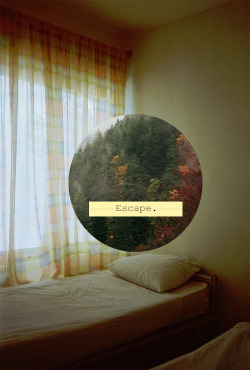 1k mine quote beautiful vintage edit bed peaceful word nature forest collage escape comfortable simple vertical
