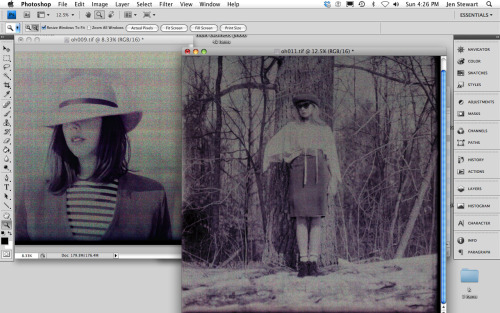 some new images im working on..