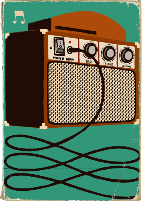voristrip:  (via Creative Review - Paul Thurlby's Southbank prints)