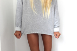 r0sable:  evoleur:  tan, thigh gap :(  ♡rosy/bubblegum blog here♡ Following back similar xx