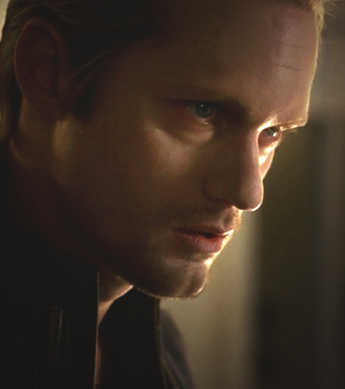 "fabulousvikinglovers:  Eric ""Fucking"" Northman"