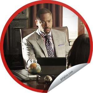 I just unlocked the Scandal: Any Questions? sticker on GetGlue                      6284 others have also unlocked the Scandal: Any Questions? sticker on GetGlue.com                  Can Olivia's team recover from the betrayal? Thanks for tuning in to Scandal tonight! Keep tuning in on Thursdays at 10/9c. Share this one proudly. It's from our friends at ABC.