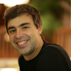 "8bitfuture:  Google CEO alludes to future of unbreakable phones. Larry Page, the CEO and co-founder of Google has given an interview with Wired where he suggests the company may be working towards more durable devices. Speaking about Google's acquisition of Motorola, he says ""There's a lot of room for innovation in hardware. The phones we use now have glass that everyone worries will break if they drop the device. Five or 10 years from now, that will be different. There's going to be a lot of change."" Check out the full interview here at Wired."