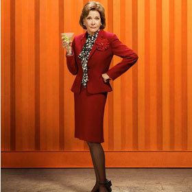 (via 'Arrested Development' Season 4 Spoilers, Posters, New Video | News | Uinterview)
