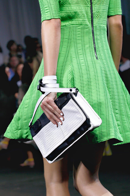 Rag&Bone spring/summer 2013 ready to wear details :)