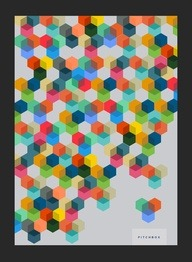 Pitchbox poster - Ol on Pinterest. http://bit.ly/176HwTv