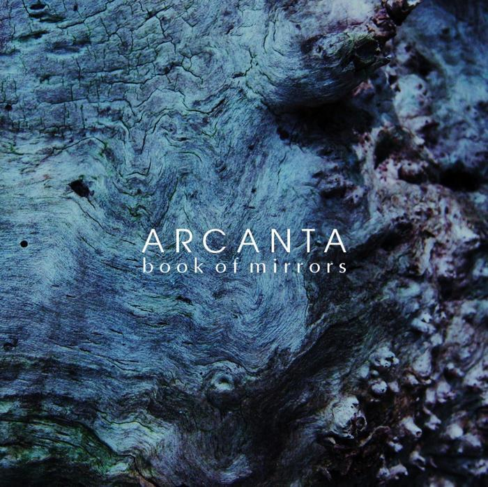 If you've never heard my music, please check it out at http://arcanta.bandcamp.com/  THANKS!