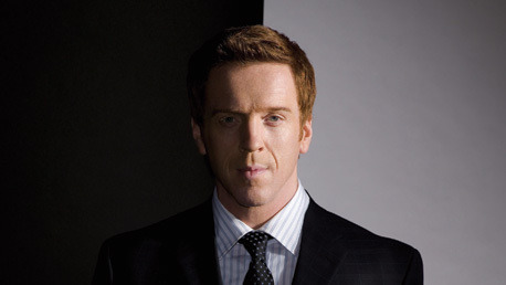 Damian Lewis is coming to Top Gear via the Top Gear Transmission Blog:    Damian Lewis might have thought winning a Golden Globe for his role as Sergeant Nick Brody was the highlight of his career. But he's wrong. Because here, today, especially for you TopGear.commers, we can confirm that the star of epic TV series Homeland will be the very first guest on the brand new series of Top Gear as our Star in a Reasonably Priced Car!    We'll report back soon with the BBC America premiere date of Top Gear UK.