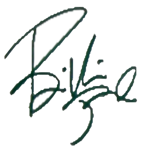 patrlcks:  Your blog has now been signed by Billie Joe Armstrong. (transparent)
