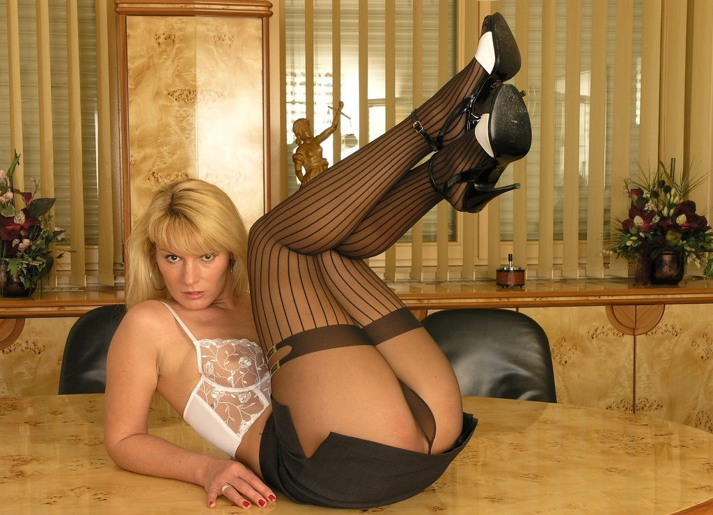 Sexy fashion pantyhose