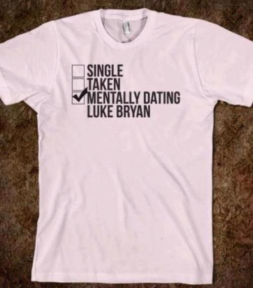 countrymusicandphotography87:  I need this  So true! (;