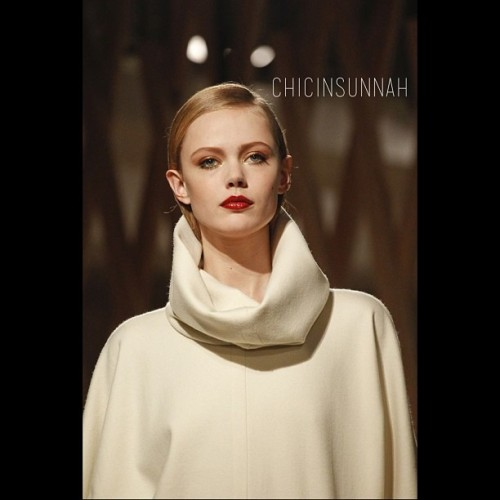 #ChicBeat The Beauty of Hermes. #hijabspiration #chicinsunnah #fashion