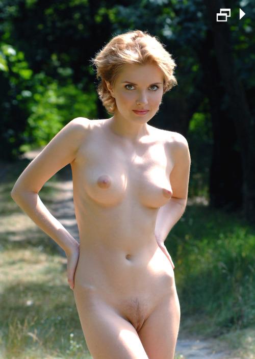 Мадамы голые фото