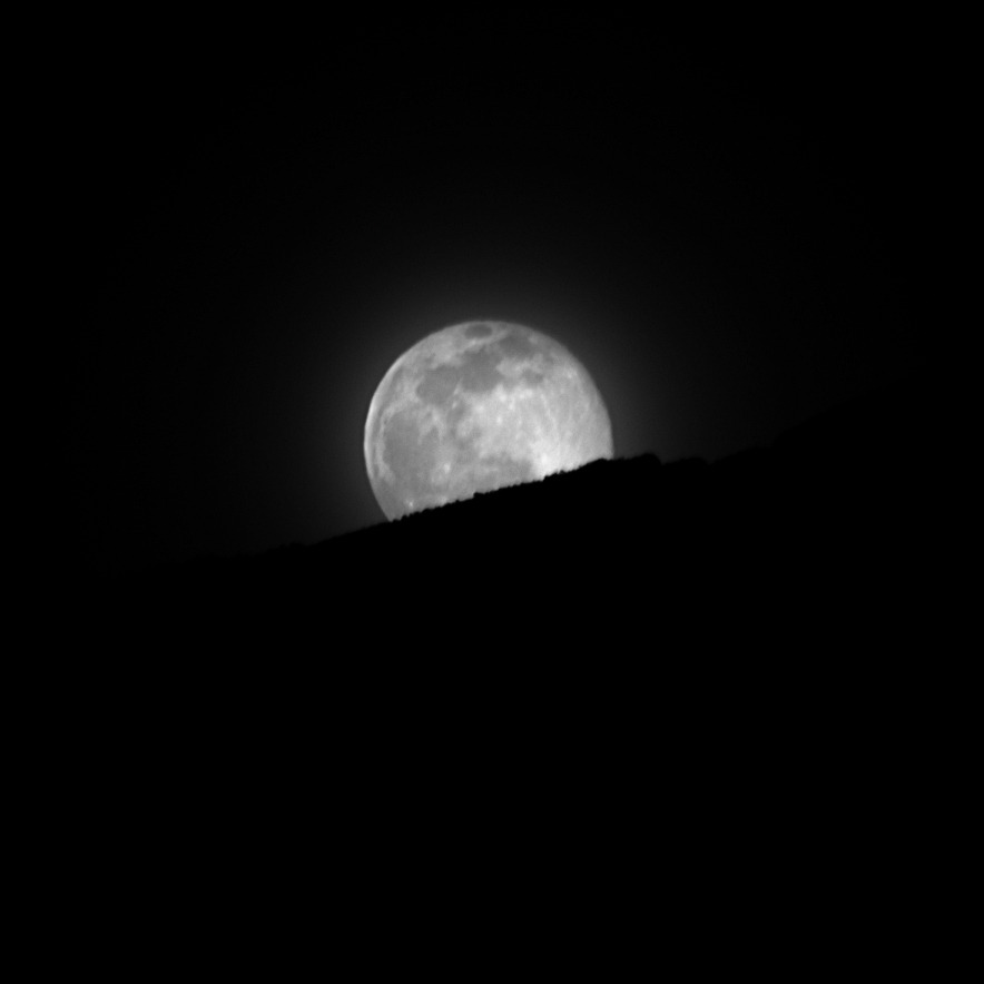 Luna de junio