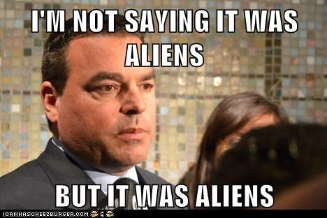 I really wish I had thought of this Mammoliti meme earlier today…