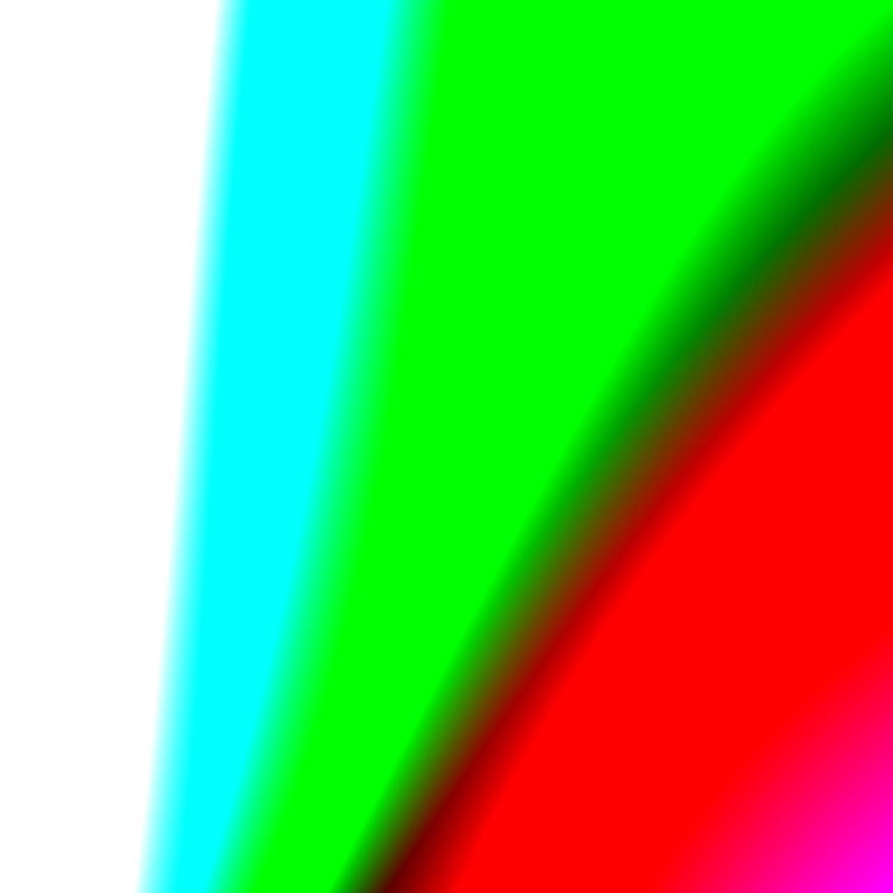 #abstract#programming#abstract art#minimal#aesthetic#generative art#surreal#dream #artists on tumblr #digital art