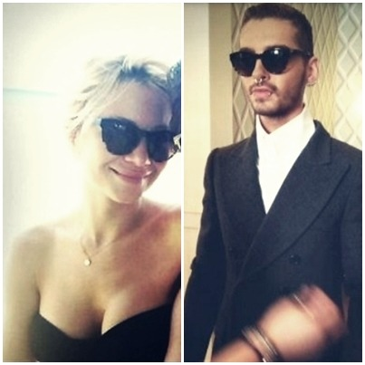 nat-franz:  same sunglasses:)