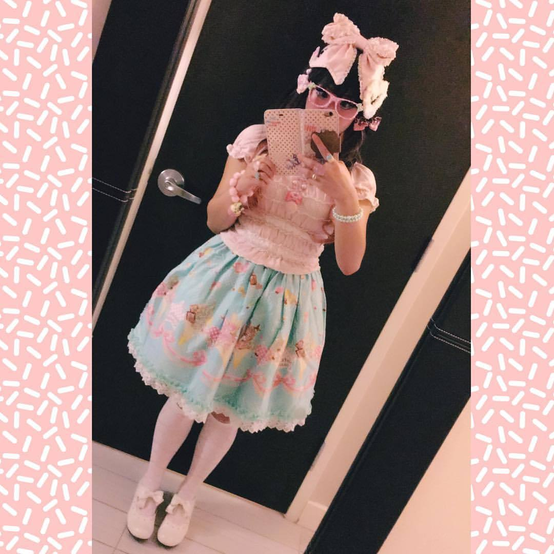 xiaorawr: