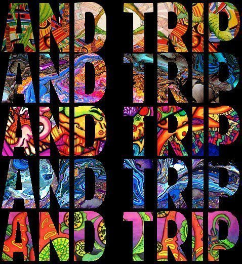 liveyoungbewildandstayfree:  My Psychedelic Life | Keep Calm on @weheartit.com - http://whrt.it/10kG3Rv