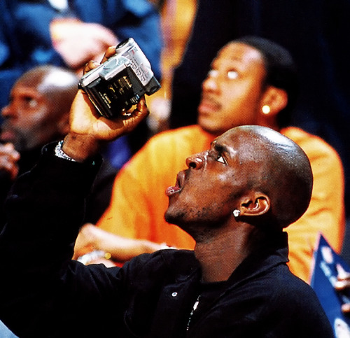 flight-time:  All Star Rewind Garnett (2000)  Hahahahahah I like that!