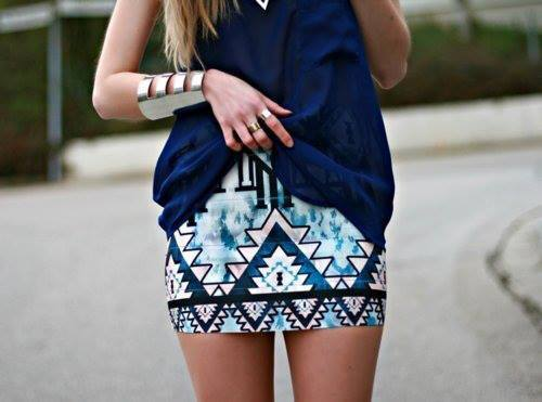 only-fashion-here:  Moda-Fashion | via Facebook on We Heart It - http://weheartit.com/entry/61803805/via/only_fashion_with_me   Hearted from: https://www.facebook.com/photo.php?fbid=580879358609132&set=a.566359876727747.1073741827.132311256799280&type=1&theater