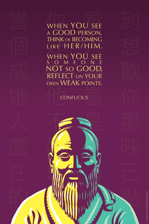 bullshit buddhist advice seen