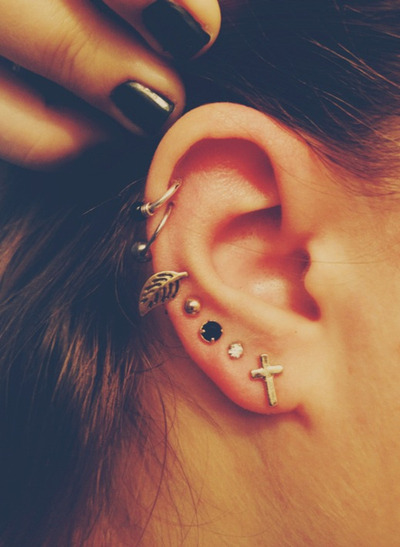 stay-for-ever-young:  Cute Piercings   on We Heart It - http://weheartit.com/entry/48516248/via/Marne03   Hearted from: http://onelessirrationalmisfit.tumblr.com/post/39981174488