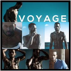 """Voyage"" ft. R.Revels of Q Models Photography by: AntUnltd"