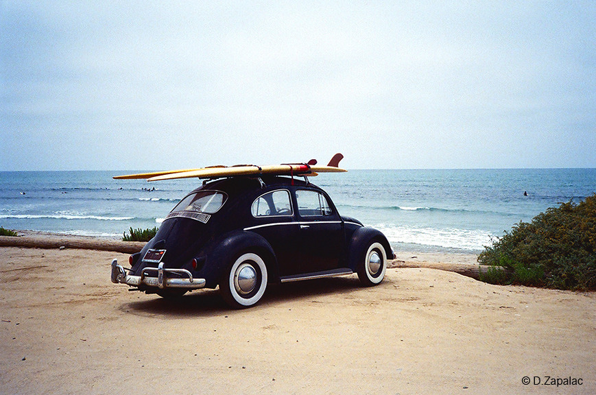 Thank you California for a classic summer of groovN times, wonderful peoples, and fantastic surf ..