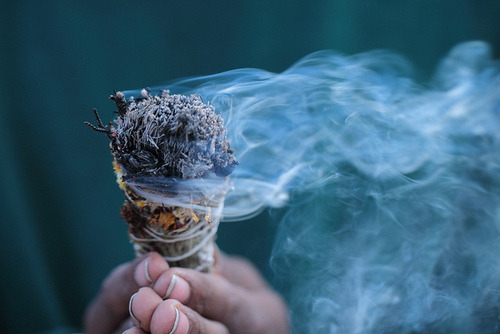 beauty magical burn crystal enchanting fire pagan sage wicca spiritual witch herb white sage smudging incense 1k 500 high riser 1.5k 100 200 300 400 600 700 800 900