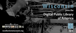 wisconsin-is-now-part-of-the-digital-public