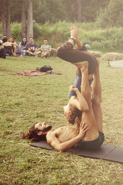 tribalprintedbeauties:  wookiewuv:  ॐ  TribalPrintedBeauties: Hippie/ Peace Blog