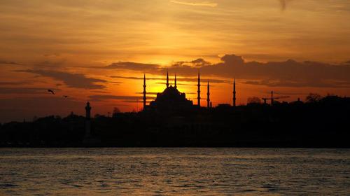 Istanbul Gibi Sevmek Istanbul Şehr-i Istanbul Gibi