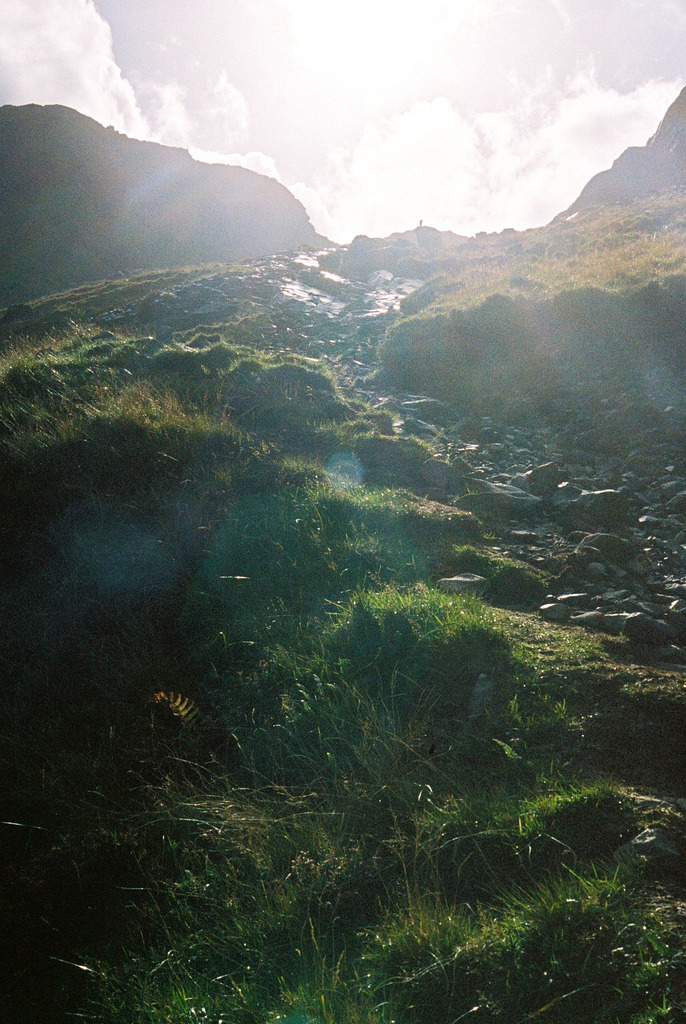 mystic-revelations:  up Bla Bheinn (by neate photos)