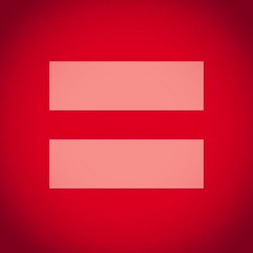 sillylilly:  Support Marriage Equality