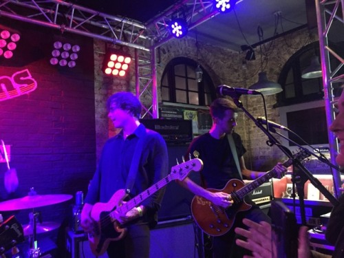 wearecounterfeit: