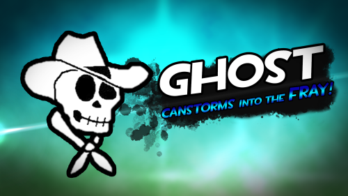 """kittenmod:  namhsikcus:  mewtewz:  lunarphoenix:  awallpaperbrony:  """"YOU'RE RUINING MY TACO TUESDAY!"""" Oh Ghost. You'll always be there with us. In our hearts, and in our hambones.  I forgot Ghost was a thing, does he even run the show still?  im pretty sure he ended it like 2 years ago  I miss Ghost. :<  He's running a Facebook page about dad's against bronies after peeps supposedly ruined it  Wait, really? I've gotta see this."""