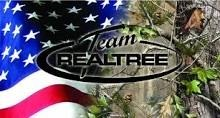 This says it all camo and America and realtree