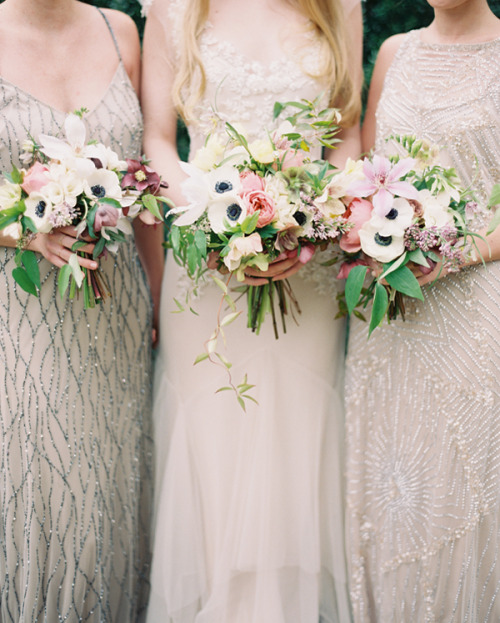 pinkpaperpeonies ; all-things-bright-and-beyootiful:  Photography: Rylee Hitchner