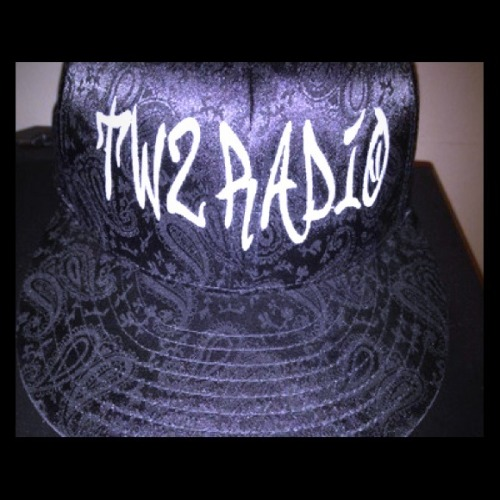 I just added this to my closet on Poshmark: A TWZ Radio Fitted Cap 7 1/2. (http://bit.ly/Y3M4ox) #poshmark #fashion #shopping #shopmycloset