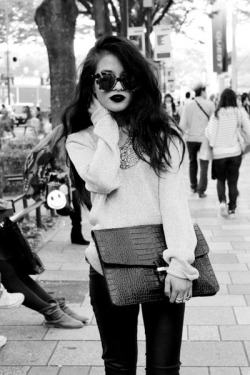 dkleinz:  Fashionlize | via Tumblr on @weheartit.com - http://whrt.it/ZJ5RHB